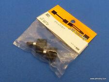 (HPI 88001) E10 Brama 10B Diff Shaft Set