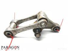 02 03 04 Honda CR125 CR 125 125R Wheel Swingarm Swing Arm Rear Linkage Link