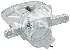 ABS 730192 Calibrador F1Z13398Z