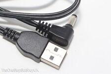 Panasonic Camcorder USB DC Charging Cable K2GHYYS00004, HC-V800, HC-VXF1
