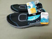 New Speedo Junior Water Shoes.