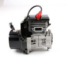 45CC 4 bolts Motor Gasoline Engine with Walbro1107  NGK spark plug for baja 5b