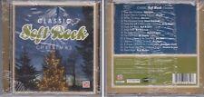 Classic Soft Rock CHRISTMAS [New & Sealed] TIME LIFE Music CD Elton John America