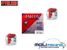 Falcon Prestige 100mt 0 18