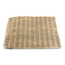 More details for eco-friendly 100% recycled cardboard mat padding fragile cushioning 5kg box