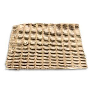 Eco-Friendly 100% Recycled Cardboard Mat Padding Cushioning Huge 15kg Box