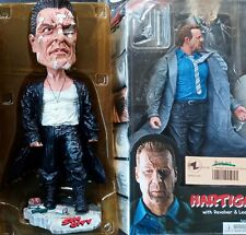 2005-2 Action Sin City Figurines collectable.