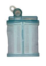 DENSO 952-0043 Fuel Pump Strainer