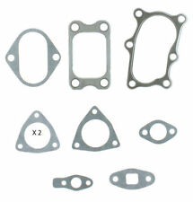 TURBO GASKET KIT for SKYLINE R32 RB20DET R33 RB25DET R34