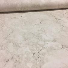 Marble Effect Wallpaper Glitter Luxurious Modern Granite Vinyl Gold Debona