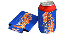 Sunset Overdrive OverCharge Delirium XT Xbox One Game Beer Pop Can Koozie Cooler