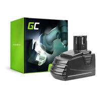 Batterie pour Hilti 343592 389645 SF121 SF-121A SFL12 Ni-MH 3Ah