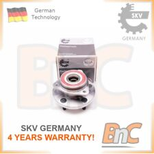 # OEM SKV HD FRONT WHEEL BEARING KIT FOR JEEP