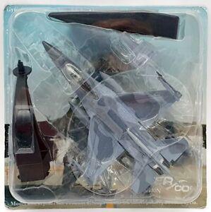 Amercom 1/100 Scale AC3103J - 2006 General Dynamics F-16C Fighting Falcon