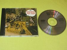 The Nitty Gritty Dirt Band Pure Dirt 1994 CD Album Rock, Folk, World, & Country