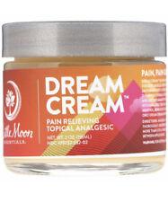 Dream Cream by Little Moon Essentials 4oz