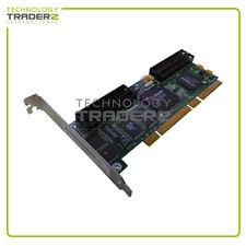 700-0129-00A 3 Ware Escalade 700-0129-00 A RAID Controller PCI-X 500-0112-01