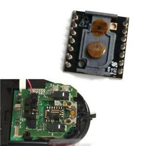 1PC Avago S9500 laser Engine 5700DPI for logitech G500 G700 G9x Mouse