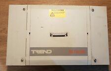 Trend Network NETB/CNC/230 CONTROLLER MODULE 230VAC