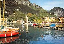 BG11493 lago di garda riva del garda il lido boat    italy