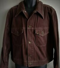 Vintage LEE 60's jacket