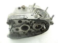 Yamaha DT175 DT 175 Enduro #5200 Motor / Engine Center Cases / Crankcase