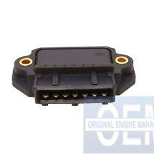 Original Eng Mgmt 7001 Ignitor