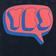 Yes : Yes CD (2003) ***NEW***