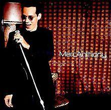 Marc Anthony von Marc Anthony   CD   Zustand gut