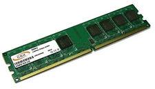 1gb 1024mb memoria RAM DIMM ddr2 667 MHz 667mhz