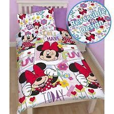Children's Girls check Bedding Sets & Duvet Covers