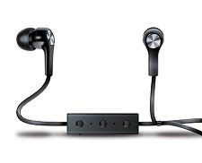 NEW Headset Earbuds For Apple iPhone and Android Samsung Devices -Set (IS150)