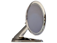 64-66 Mustang Outside Mirror, Show Quality C3RZ-17696-R