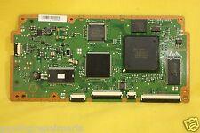 PS3 Blu Ray Drive Board PCB BMD-001 CECHA01 CECHB01 CECHE01 CECHG01 Logic Board