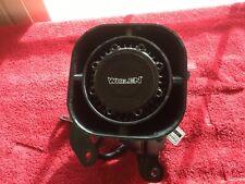 Whelen SA315P Siren Speaker NEW 100 Watt Speaker Ford PI Utility bracket