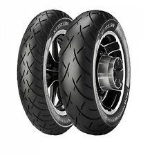 Metzeler ME888 Marathon Ultra 130/60B19 61H TL/TT Front Tyre (DOT 3618)