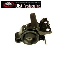 For Toyota Corolla Automatic Transmission Mount DEA Products 123720D030 / A7259
