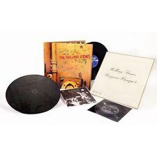 The Rolling Stones - Beggars Banquet (50th Anniversary Ed) VINYL LP