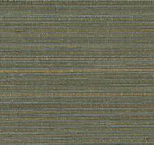 Green Sisal & Bamboo Grass Grasscloth Wallpaper - Double Roll  SBG216