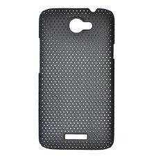 Katinkas Hard Cover Air für HTC One X, schwarz