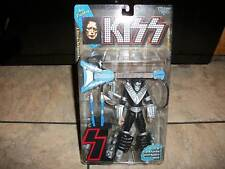1997 MCFARLANE TOYS--KISS ROCK BAND--ACE FREHLEY FIGURE (NEW)