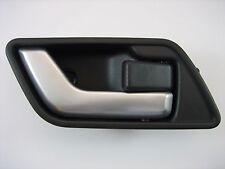 2006-2009 Range Rover Sport Passenger Side Right Front Door Interior Handle New