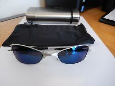 Oakley Wiretap Sunglasses