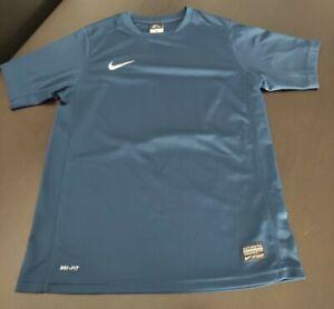 T-Shirt Nike Größe 158
