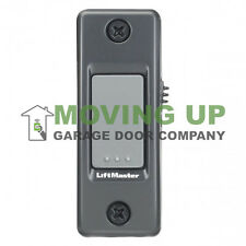 LiftMaster 883LM Door Control Push Button Garage Door Opener Security+ 2.0