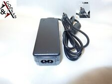 Netzteil Asus Zenbook 19V UX 31 E / UX21 / UX30 / UX31 ADP-40MHB 45W 3.0*1.0