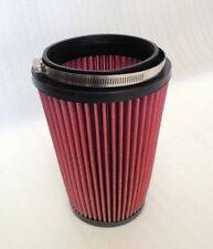 REPLACEMENT GROWLER POD FILTER HOLDEN VT - VU - VX - VY. V6 and V6 SUPERCHARGED