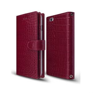 Giovanni Genuine Leather Wallet Case iPhone 13 Pro Pro Max 13 mini made in Korea