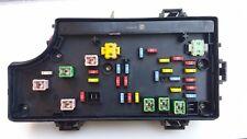 2007 07 Dodge Caliber Patriot Compass TIPM Power Module Unit Fuse Box 04692207AG