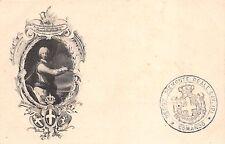 1589) PIEMONTE REALE CAVALLERIA, VITTORIO AMEDEO 2.